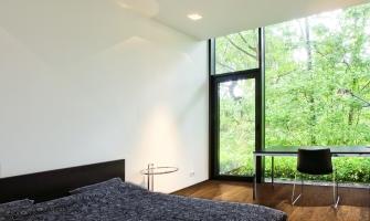 Popraw jakość powietrza i higienę w Twoim domu !