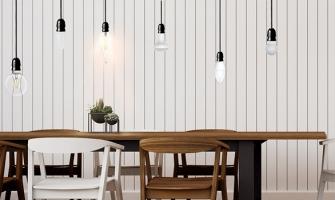 Żarówki generujące oszczędności. LED od MODOMO
